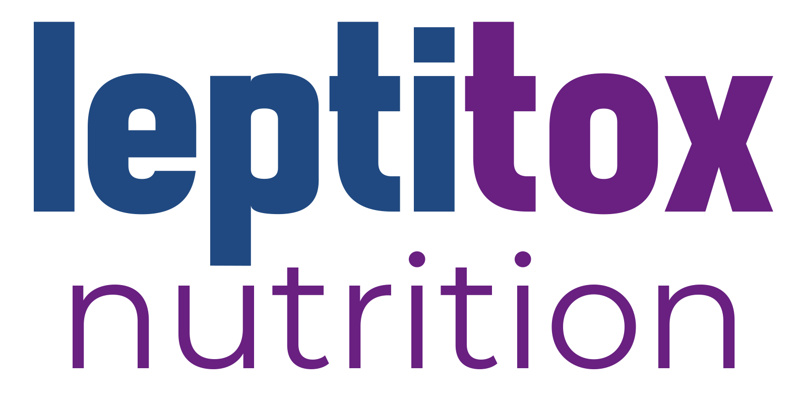 Leptitox Reviews: Important Information Reported By Investigative Reports